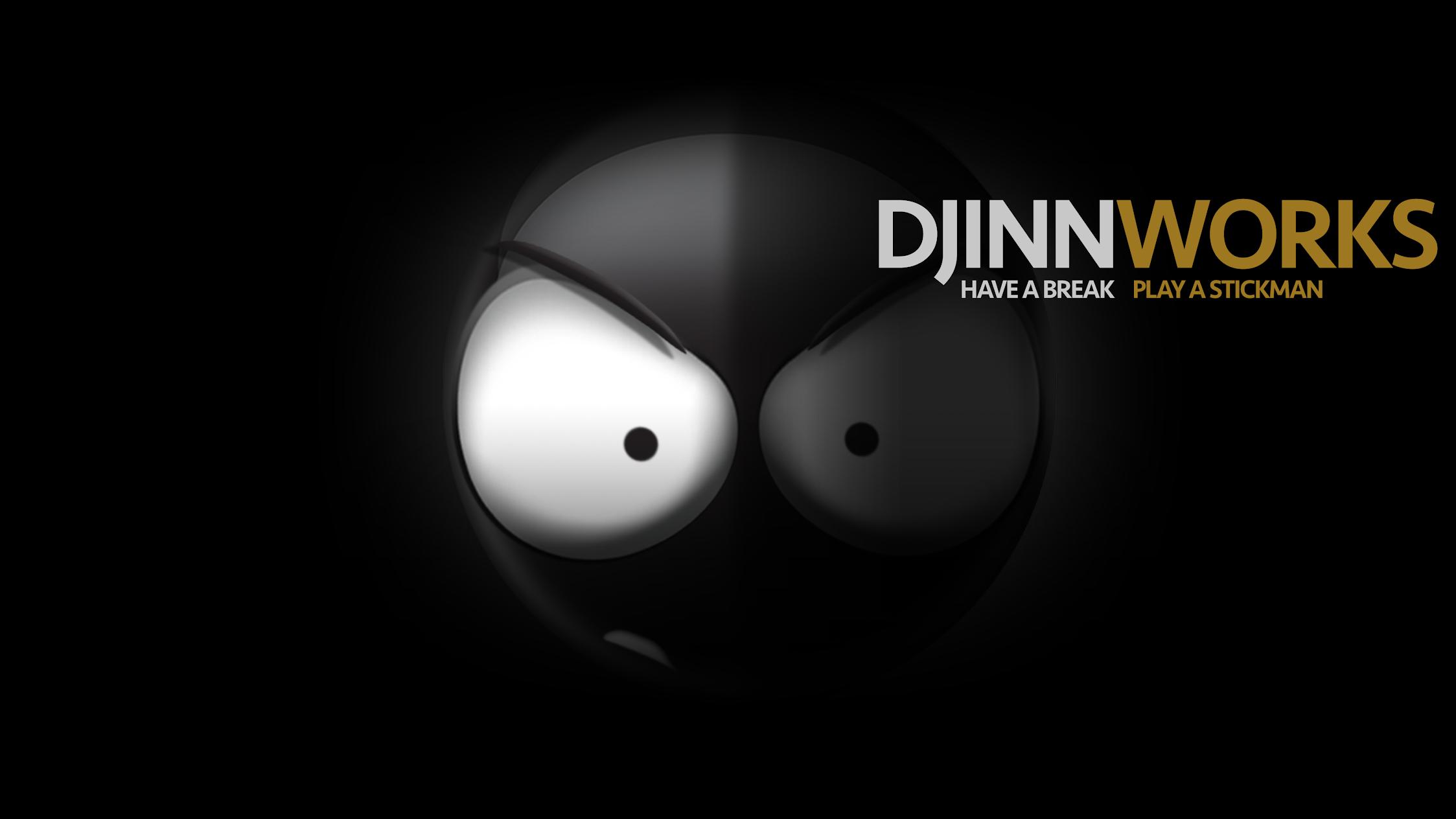 Djinnworks GmbH