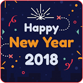 New Year Quotes Maker