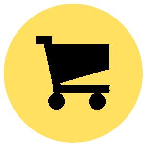 Summer Shopping List