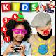 Kids Educational Game 6 (game)