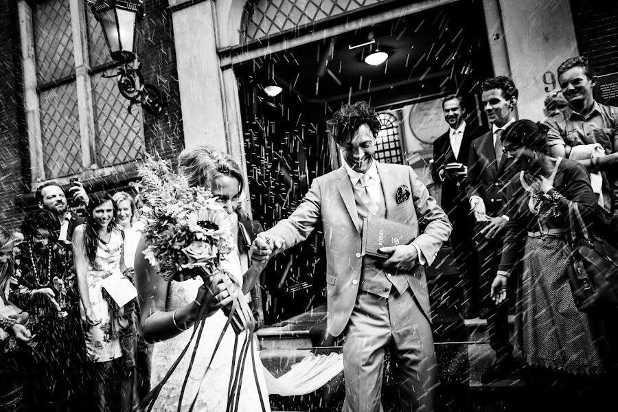 Wedding photographer Leonard Walpot (leonardwalpot). Photo of 15.09.2015