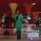 Young Girl (Performed live on The Ed Sullivan Show/1968)
