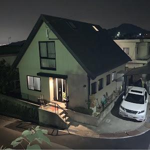 RX GGL16Wのカスタム事例画像 ヒロさんの2020年01月24日00:16の投稿