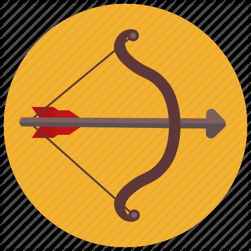Bahubali - Bow