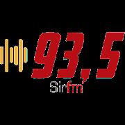 Rádio SirFm Franca
