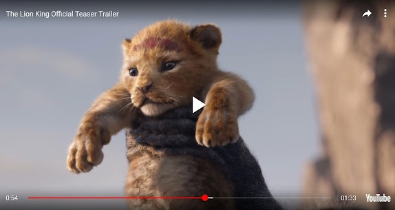 Movie Trailers App Download For Android 8
