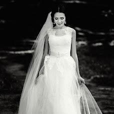 Wedding photographer Denis Dobysh (Soelve). Photo of 21.05.2016