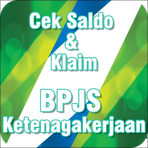 Cek Saldo & Klaim BPJS Ketenagakerjaan