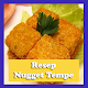 Download Resep Nugget Tempe For PC Windows and Mac