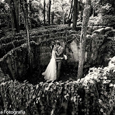 Wedding photographer Gianluca Elia (elia). Photo of 06.07.2016
