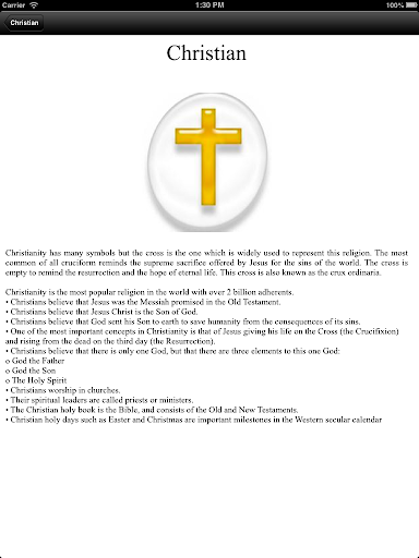 Multi Faith Apk Download Apkpure