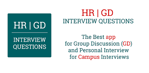 hr gd questions apps on google play