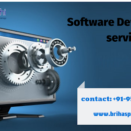 https://www.brihaspathi.com/software-development.html by Lasya Sri  - Web & Apps UI ( software development services in hyderabad )
