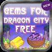 Cheat For Dragon City Prank game APK