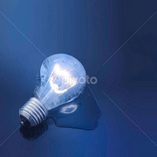 light bulb cool idea other objects artistic objects pixoto