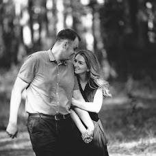 Wedding photographer Aleksandr Kulinich (k-foto). Photo of 01.03.2017