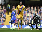 Sam Allardyce espère que Christian Benteke continuera sur sa lancée
