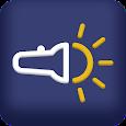 Гар чийдэн icon