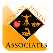 Robaina Bootcamp Fitness Miami