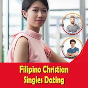 Filipino Christian Singles Dating