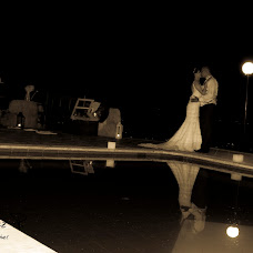 Wedding photographer Omar Perez (omarperez). Photo of 15.12.2015