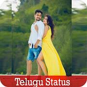 Telugu Video Status