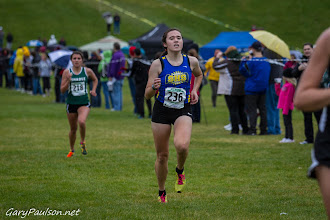 Photo: Varsity Girls 3A Eastern Washington Regional Cross Country Championship  Prints: http://photos.garypaulson.net/p280949539/e49198834