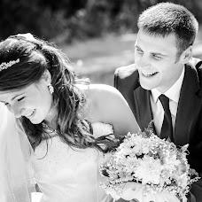 Wedding photographer Kirill Kirillov (Masterofphoto). Photo of 10.05.2015