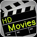 Movies Free Online 2019 - HD Watch Cinema icon