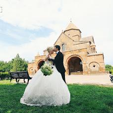Wedding photographer Artur Devrikyan (adp1). Photo of 06.09.2016