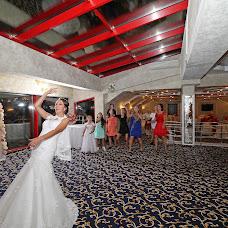 Wedding photographer Ion ciprian Tamasi (IonCiprianTama). Photo of 05.09.2016