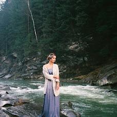 Wedding photographer Ekaterina Savchenko (savchenkokaty). Photo of 07.04.2017