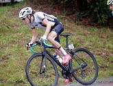Clara Koppenburg trekt van Équipe Paule Ka naar Rally Cycling
