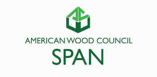 AWC Span Calc - Apps on Google Play
