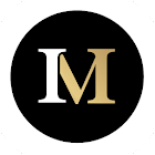 Independent Minds icon