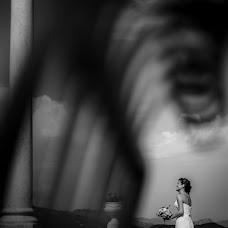Wedding photographer Alessandro Delia (delia). Photo of 13.11.2018