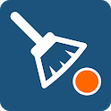 Notification Count Cleaner icon