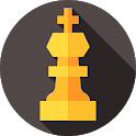 Chess Online Master icon