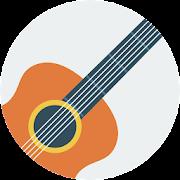 Guitar Chord and Song Lyrics Offline 2019