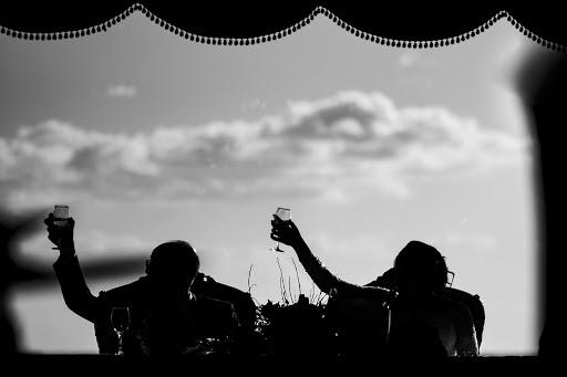 Wedding photographer Leonardo Scarriglia (leonardoscarrig). Photo of 06.01.2019