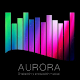Download Aurora Radio For PC Windows and Mac