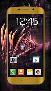 Freddy Krueger Wallpaper HD - náhled