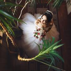 Wedding photographer Nikita Svetlichnyy (Svetnike). Photo of 01.09.2017