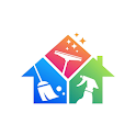 Daily Cleaning Services icon