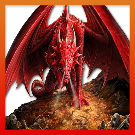 train the dragon hunting game dragon action 1 27 2015