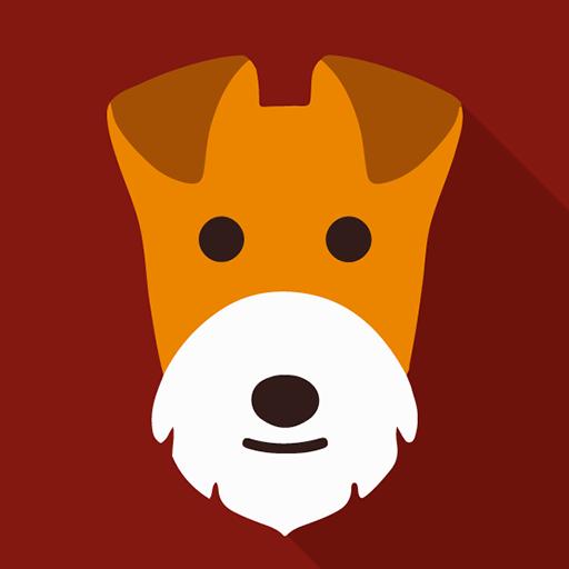 Dogs Update 娛樂 App LOGO-APP開箱王