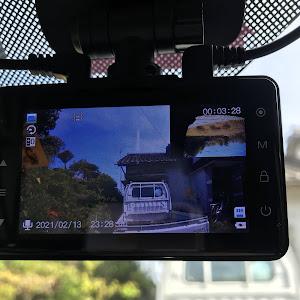 ワゴンRスティングレーのカスタム事例画像 優羽さんの2021年04月27日13:36の投稿
