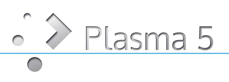 plasma_5_banner.png