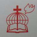 순복음 평촌교회