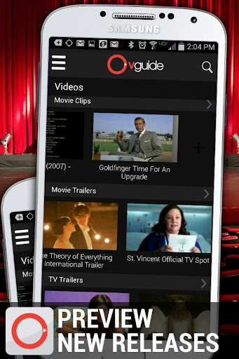 OVGuide - Free Movies & TV screenshot 7